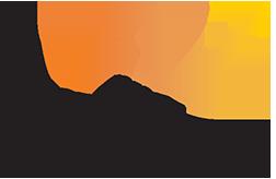 Arc Muskegon Logo