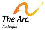 The Arc Michigan